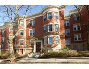 231 Rawson Road 1 Brookline MA, 02445