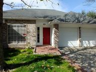 10827 Fairstone Dr Houston TX, 77064