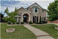 713 Paint Creek Plano TX, 75094