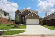 21706 Orange Maple Cypress TX, 77433