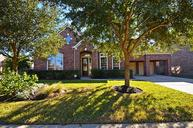 2303 Cezanne Cir Missouri City TX, 77459