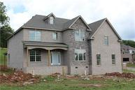 528 Cherry Grove Ln Whites Creek TN, 37189