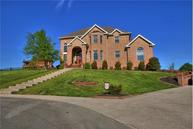 82 Dogwood Cir Woodbury TN, 37190