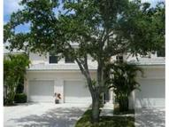 3906 Fairway N Drive Jupiter FL, 33477