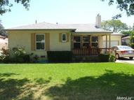 1224 S Lee Ave Lodi CA, 95240