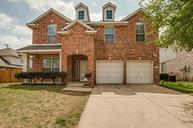 9709 Honeysuckle Drive Frisco TX, 75035