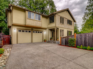 23114 87th Ave W Edmonds WA, 98026