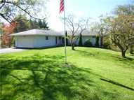 59 Water St Holland NY, 14080