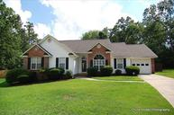 15 Stamport Court Irmo SC, 29063