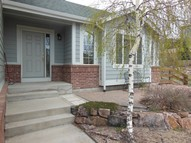 760 Witchhazel Ct. Colorado Springs CO, 80921