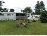 34 Hagop Road Salem NH, 03079