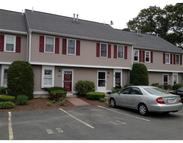 806 Brookline Way Rockland MA, 02370