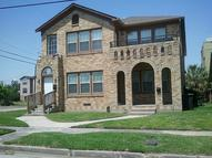 2103 Berry St #A Houston TX, 77004