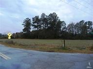 2 Acres Little Prong Rd Ash NC, 28420