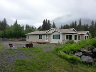 171 El Rocko Lane Bird Creek AK, 99540