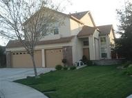 2173 Cain Ct Tracy CA, 95376