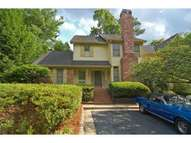 167 Riverview Trl Roswell GA, 30075