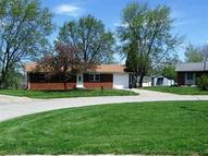 129 Forum Ct Whiteland IN, 46184