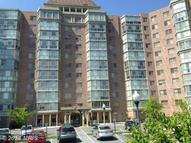 3210 Leisure World Blvd #717 Silver Spring MD, 20906