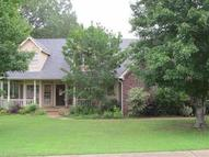 1084 Heather Lake Collierville TN, 38017