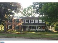 100 Whitby Dr Wilmington DE, 19803
