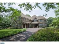 606 Fairview Rd Narberth PA, 19072