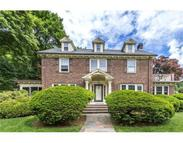 252 Common  Street Belmont MA, 02478