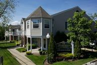 55 Fifth Ave #11 Bay Shore NY, 11706