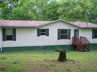 1044 Skyline Dr Kingston Springs TN, 37082