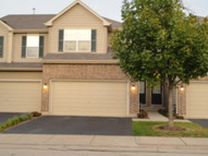 304 Whitaker Trail Mchenry IL, 60050