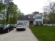 256 Arbutus Avenue 420 Absecon NJ, 08205