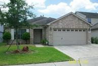 15307 Hensen Creek Houston TX, 77086