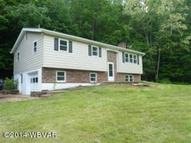 3215 Northway Rd Williamsport PA, 17701