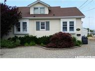 204 N Sunset Drive Seaside Heights NJ, 08751