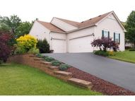 1246 Water Stone Circle Wauconda IL, 60084