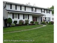 7 Briar Hill Circle Clarks Summit PA, 18411