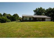 224 White Oak Road Seligman MO, 65745