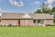 3093 Carol Ln Cross Plains TN, 37049