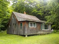 3957 Pumpkin Hollow Road Allegany NY, 14706