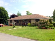 100 Rudy Drive Johnstown PA, 15905