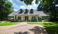 2112 Chase Cove Shreveport LA, 71118