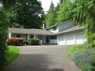 6203 Northill Dr Sw Olympia WA, 98512