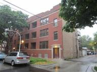 7461 N Seeley Avenue Chicago IL, 60645