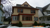44 Wellington Ave Rochester NY, 14611