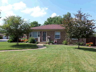 3500 Conlin Avenue Evansville IN, 47714