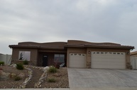 6708 Pecos Farmington NM, 87402
