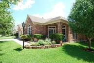 18402 Stark Point Humble TX, 77346