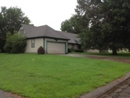1805 Heritage Road Pittsburg KS, 66762