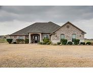 3375 Wickson Cove Bryan TX, 77808