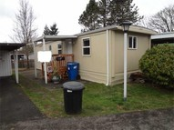 18307 36th Ave S Seatac WA, 98188